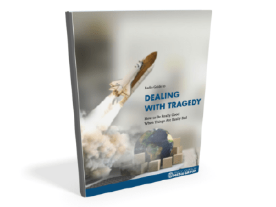 Dealing With Tragedy & Emergencies eBook