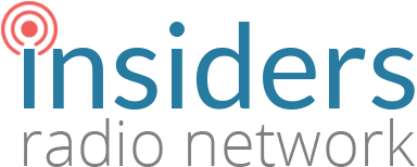 Insiders Radio Network
